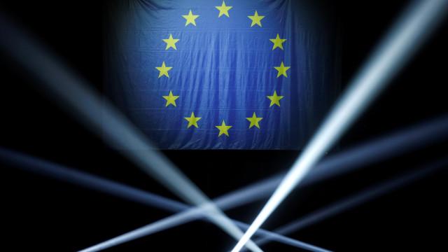 Europeias: Assembleias de voto já abriram