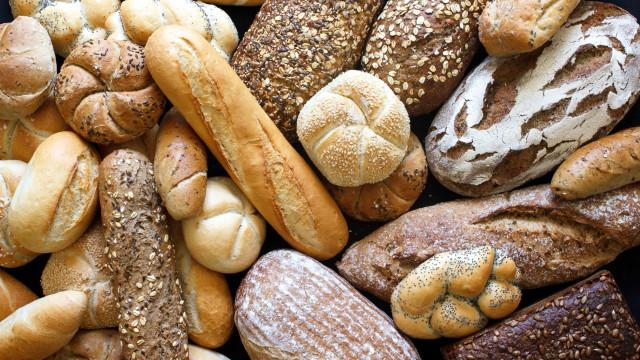 O pão engorda? Como consome o pão e qual a influência no seu peso?