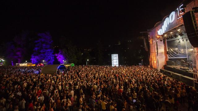 Festival Mimo Amarante oferece muita música e 50 atividades artísticas