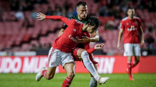 As: Nova proposta deixa João Félix um passo mais próximo do Atlético