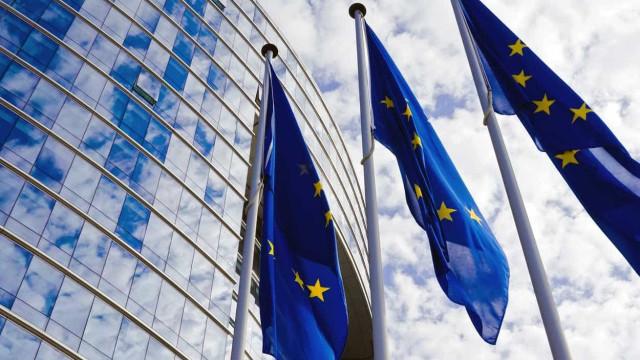 Relatório revela tentativa de interferência russa nas eleições europeias