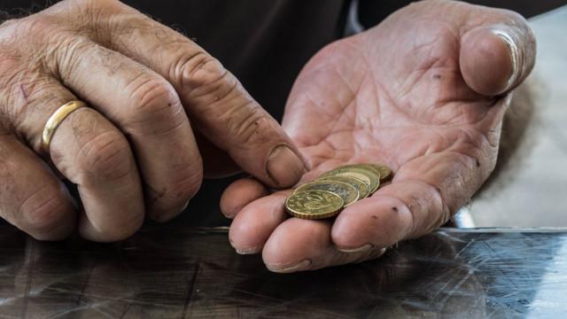 Estudo sugere substituição de alguns benefícios fiscais por subsídios