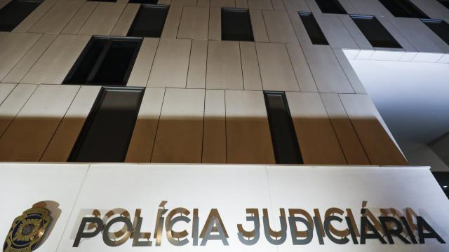 PJ deteve português suspeito de ajudar combatentes do Estado Islâmico
