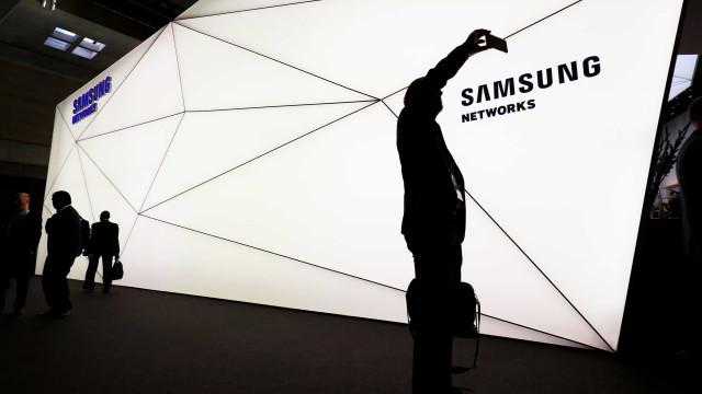 Samsung revela um dos maiores perigos de televisões inteligentes