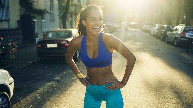 Passo a passo, da caminhada à corrida: Dez dicas para correr 5 km