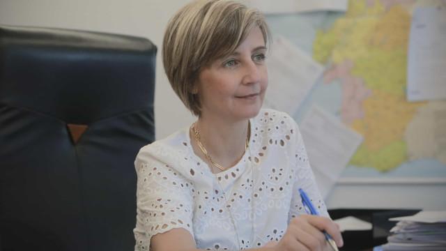 Falta de anestesistas no Pulido Valente? Ministra responde a bastonário