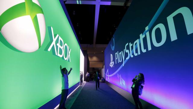 """PS5 e nova Xbox? """"São mais do mesmo"""", diz produtor japonês"""