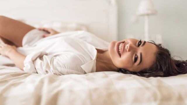 Diga bom dia com convicção! 11 métodos para ensinar corpo a acordar cedo