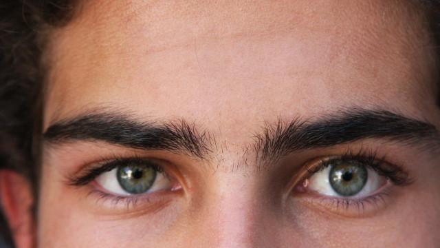 Atrofia no nervo ótico: A doença que causa cegueira e afeta homens jovens