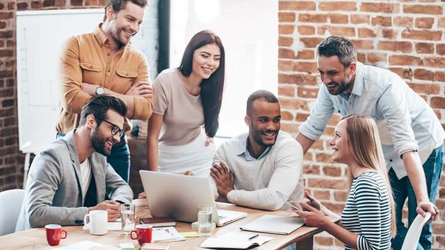 Dez estratégias para tornar uma empresa mais produtiva