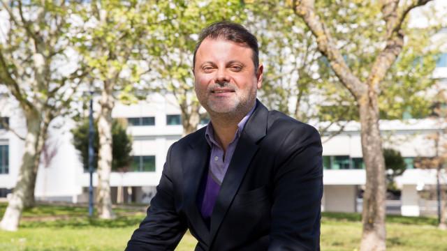 Daniel Adrião quer deliberação sobre primárias em Comissão Nacional do PS