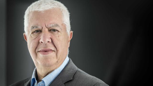"""Teixeira dos Santos diz que lhe """"custa encaixar as peças"""" do 'puzzle' BCP"""