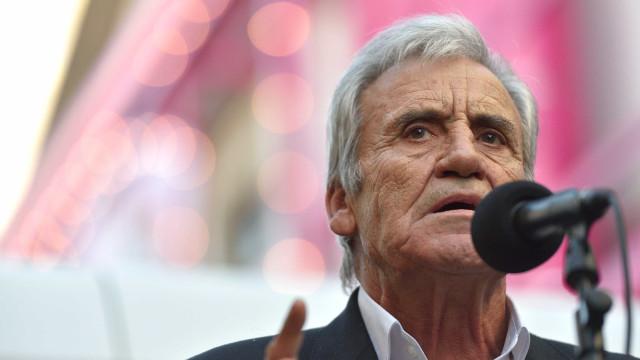 """Jerónimo reitera que é """"indispensável"""" mudar Lei de Bases da Saúde"""