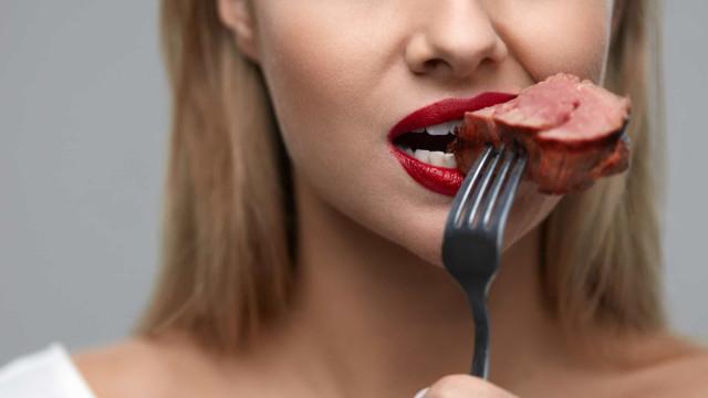 5 alimentos de origem vegetal com tanta (ou mais) proteína do que um bife