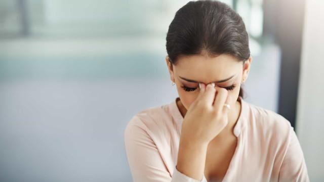 À beira de um ataque de nervos? Médica dá 7 dicas para alívio da TPM