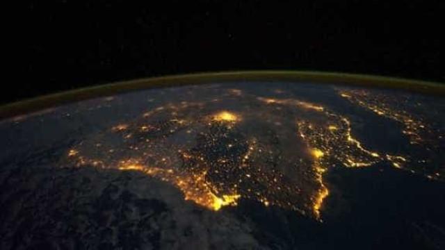 Operações espaciais em Portugal vão ter planos de segurança
