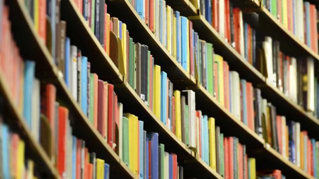 Autores portugueses em destaque no coração de Paris