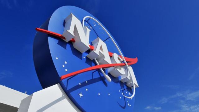 Bastou um computador de 30 euros para invadir a NASA