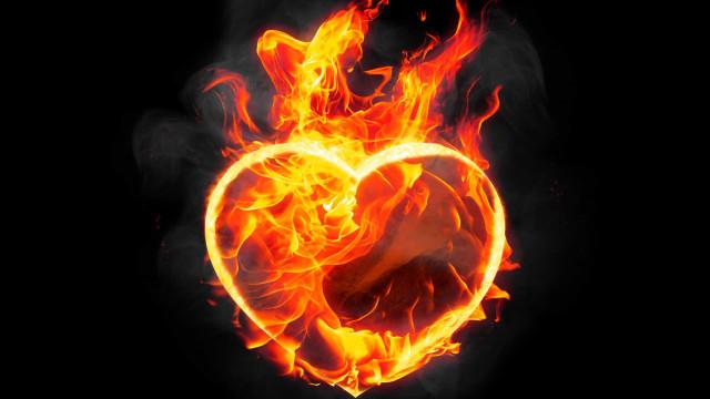 Quanto mais quente melhor!? Calor aumenta risco de ataque cardíaco