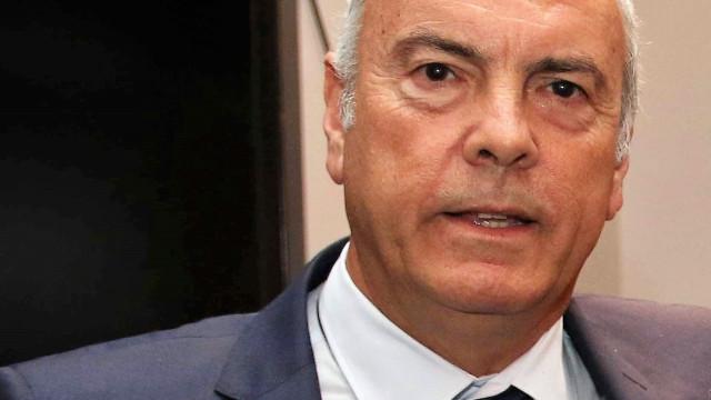 """""""António Costa vai salvar Rui Rio de ser corrido da liderança"""""""