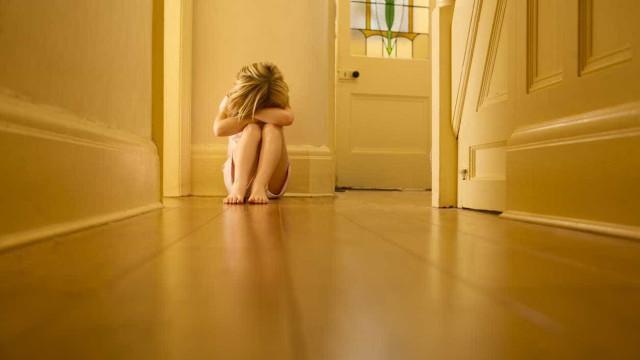 PJ investiga abuso sexual de criança em Oliveira de Azeméis