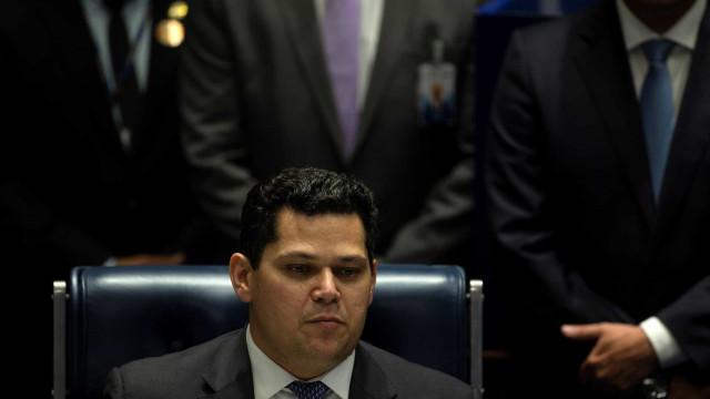"""Conversas de Moro com procuradores """"são graves se forem autênticas"""""""
