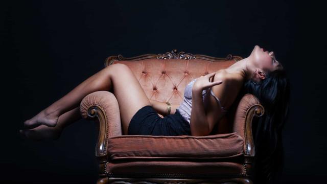 Sabe quantos e quais os tipos de orgasmos femininos que existem?