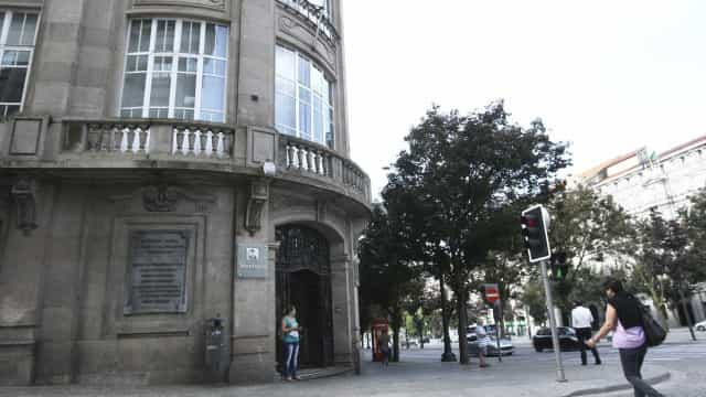 Associados do Montepio aprovam contas consolidadas de 2018