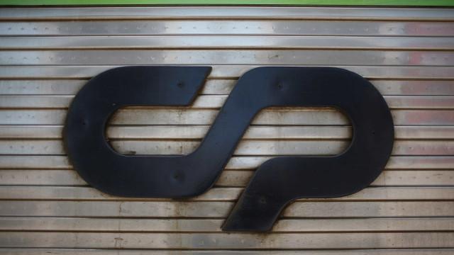 Atropelamento ferroviário em Caxias faz um morto. Circulação retomada