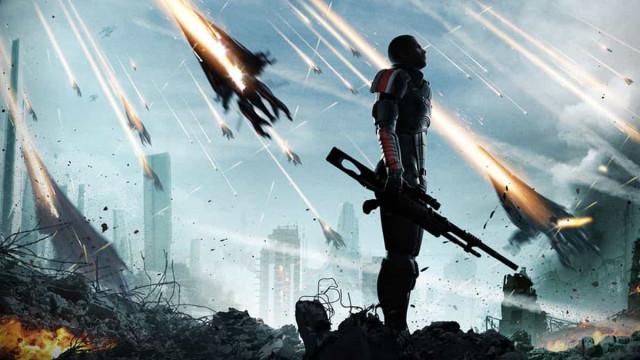 Os videojogos que deviam ser adaptados para séries de televisão