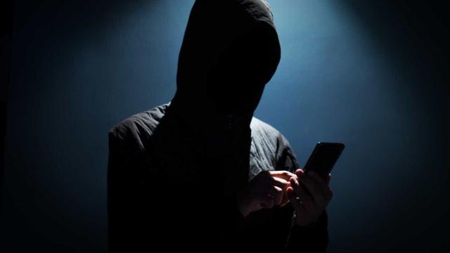 """FaceApp ameaça privacidade? """"Resposta curta: não a usem"""""""