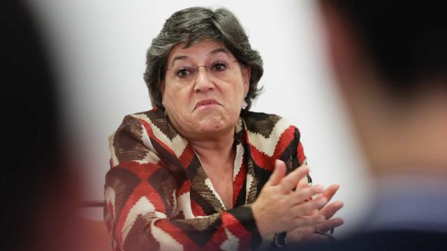 Rui Pinto fez denúncias anónimas que não foram investigadas