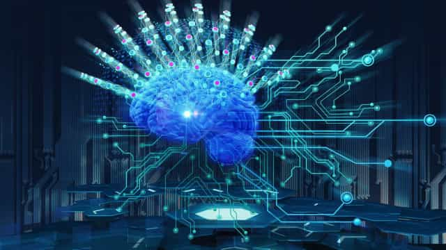 Startup de Elon Musk quer implantar sensores nos nossos cérebros