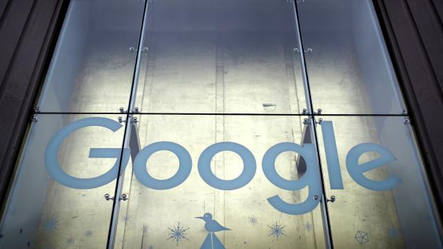 Google diz ter abandonado projeto de motor de busca censurado