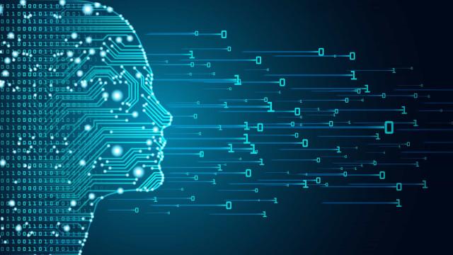 Estudantes portugueses criam projeto inovador de Inteligência Artificial