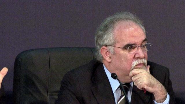 """Vieira da Silva mantém """"esperanças"""" na conversação com camionistas"""