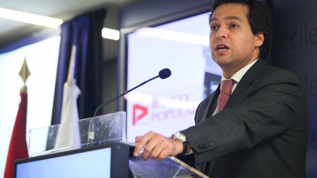 """Juntos pelo Futuro não fará """"oposição ativa"""" a Cristas às legislativas"""