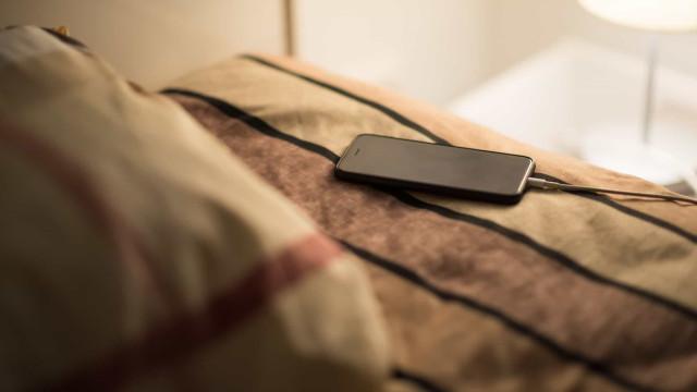 Atualização vai ajudar a melhorar a bateria do seu iPhone