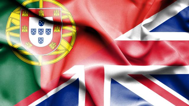 Reino Unido: 80.900 portugueses já pediram estatuto de residente