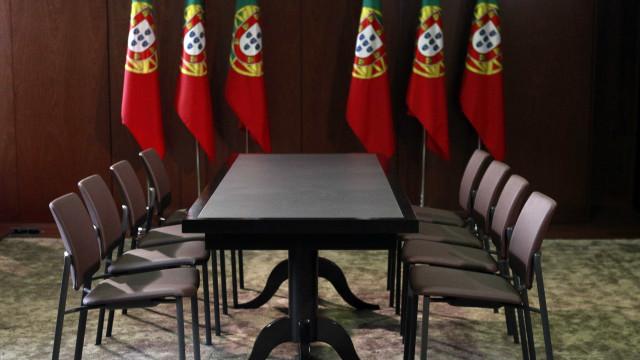 Governo vai criar mais gabinetes de apoio às vítimas nos DIAP