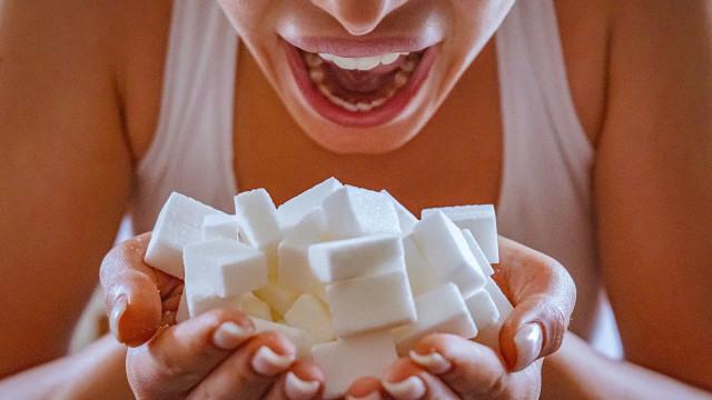 Epidemia do século XXI. Dez formas de prevenir a diabetes