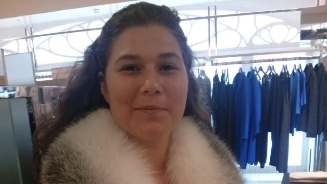Casal acusado de matar professora Amélia Fialho conhece hoje o acórdão