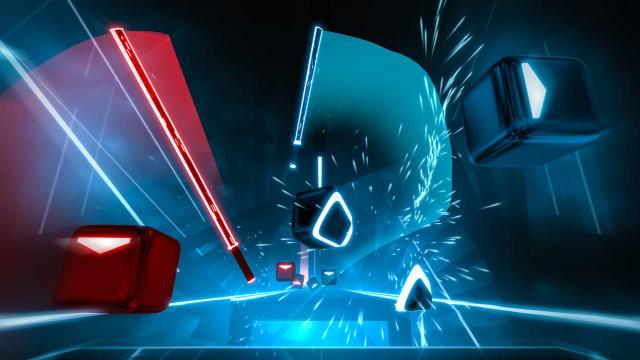 Os melhores jogos de Realidade Virtual para o Oculus Quest