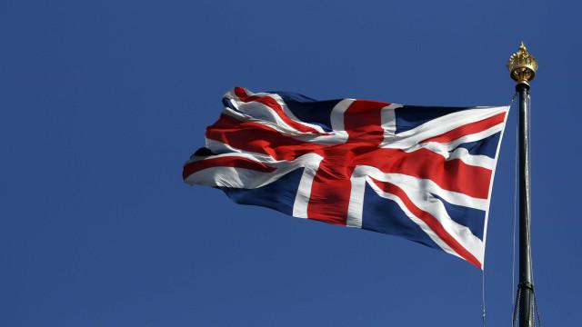 Guarda Revolucionária do Irão apreende petroleiro de bandeira britânica
