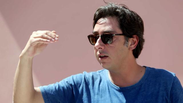 Polarização mundial destacada no filme de Miguel Gomes sobre 'Os Sertões'