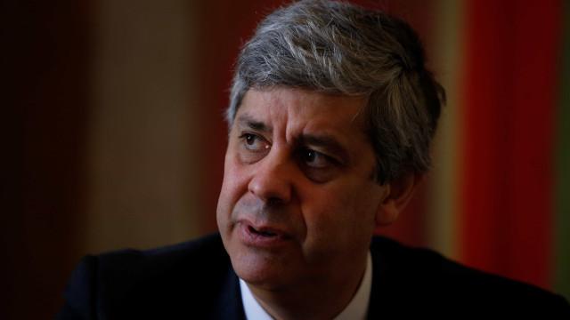 PS defende penalizações para empresas com grandes desigualdades salariais