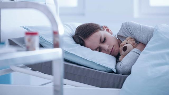 Mortalidade infantil. Doenças congénitas da glicosilação estão a aumentar