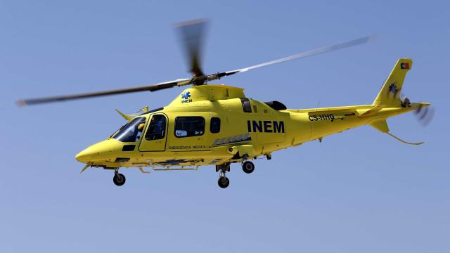 Jovem de 18 anos morreu afogada em Montalegre