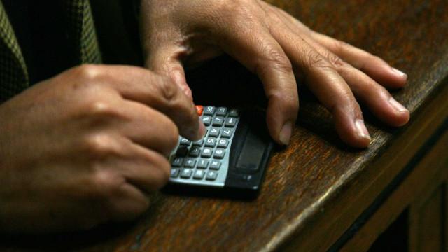 IRS. Residentes não habituais que optam por taxa especial perdem deduções