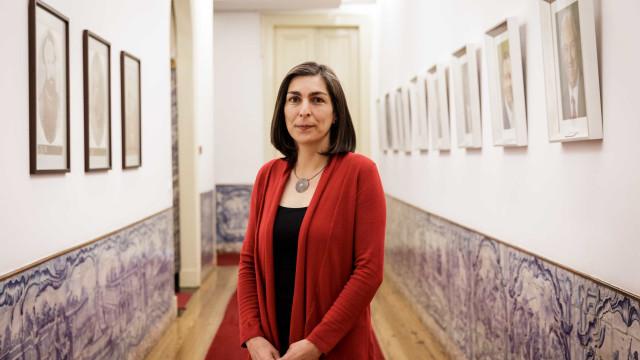 """Rio e Catarina Martins """"preocupados com interesses meramente eleitorais"""""""